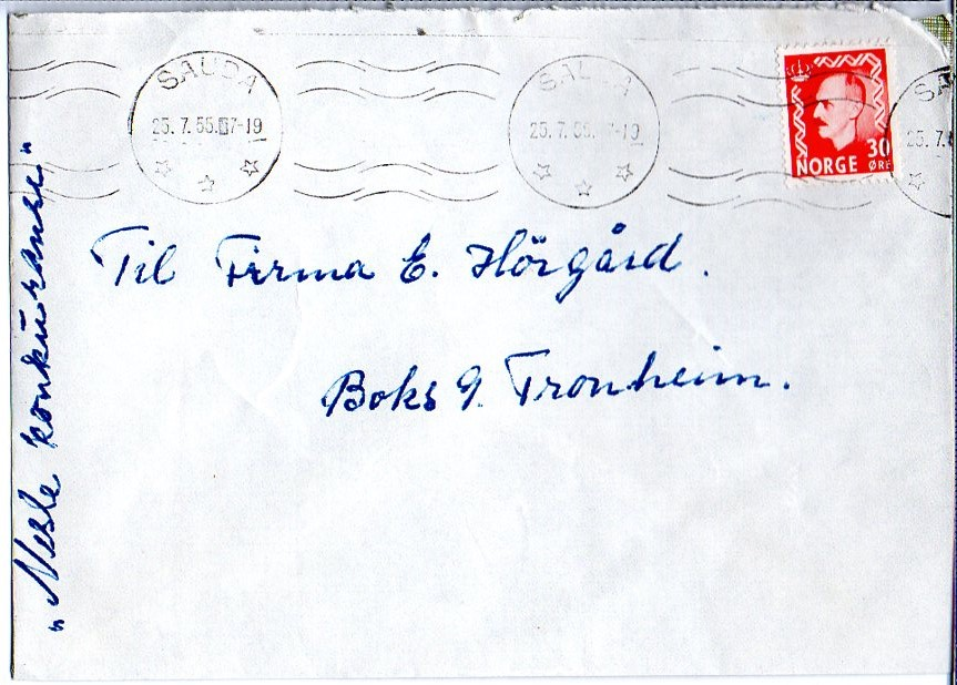 http://www.norstamps.com/content/images/stamps/120000/120125.jpg