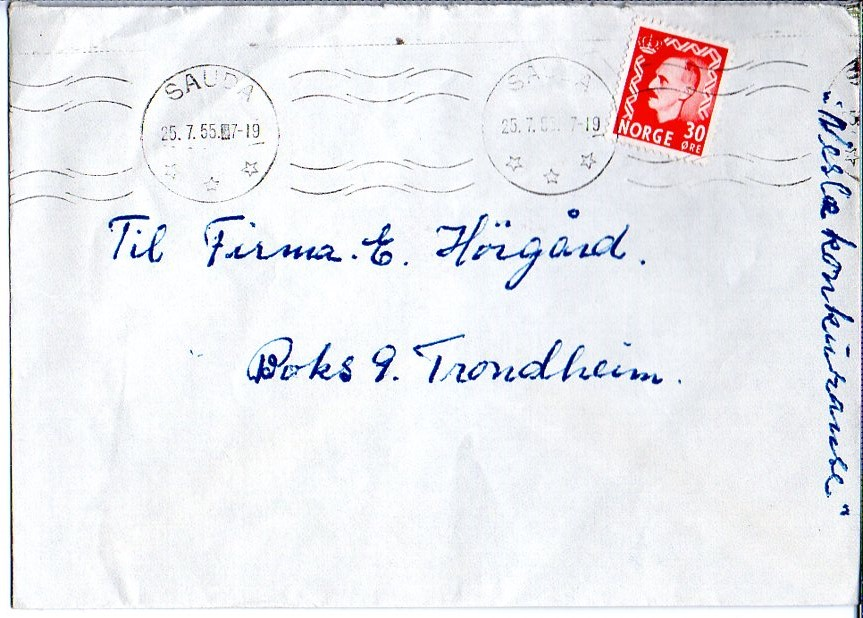 http://www.norstamps.com/content/images/stamps/120000/120128.jpg