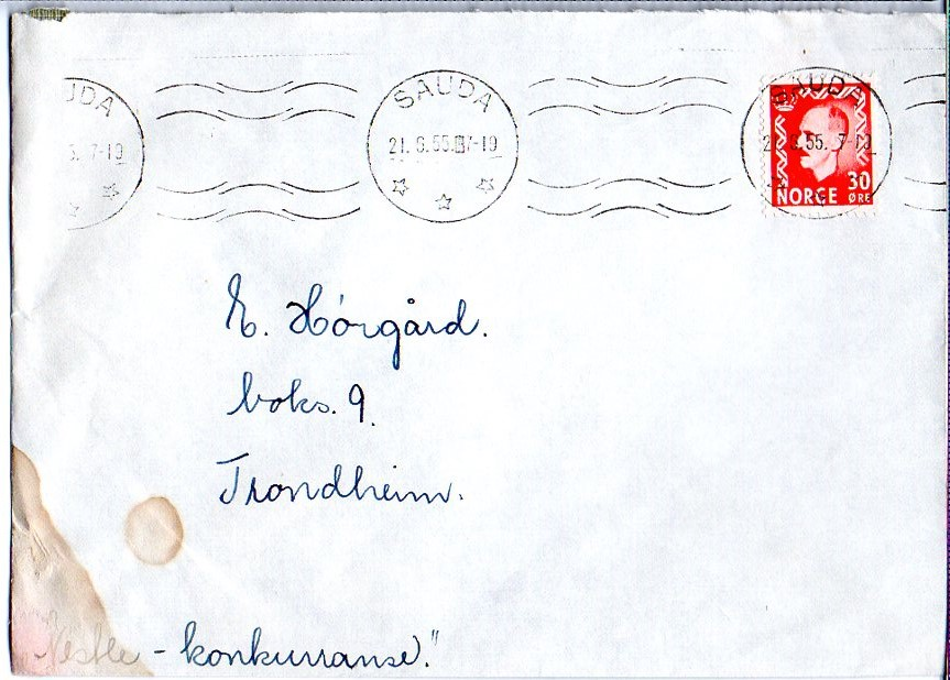 http://www.norstamps.com/content/images/stamps/120000/120129.jpg