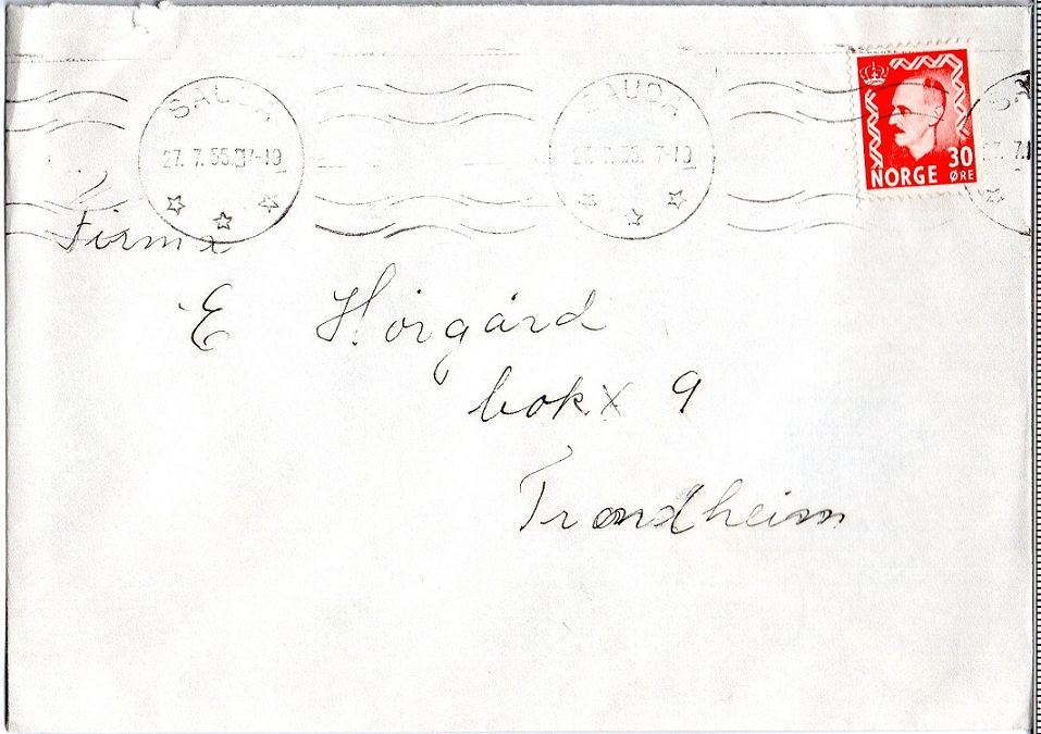 http://www.norstamps.com/content/images/stamps/120000/120132.jpg