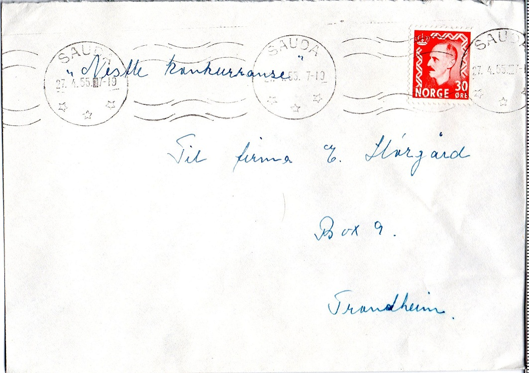 http://www.norstamps.com/content/images/stamps/120000/120134.jpg