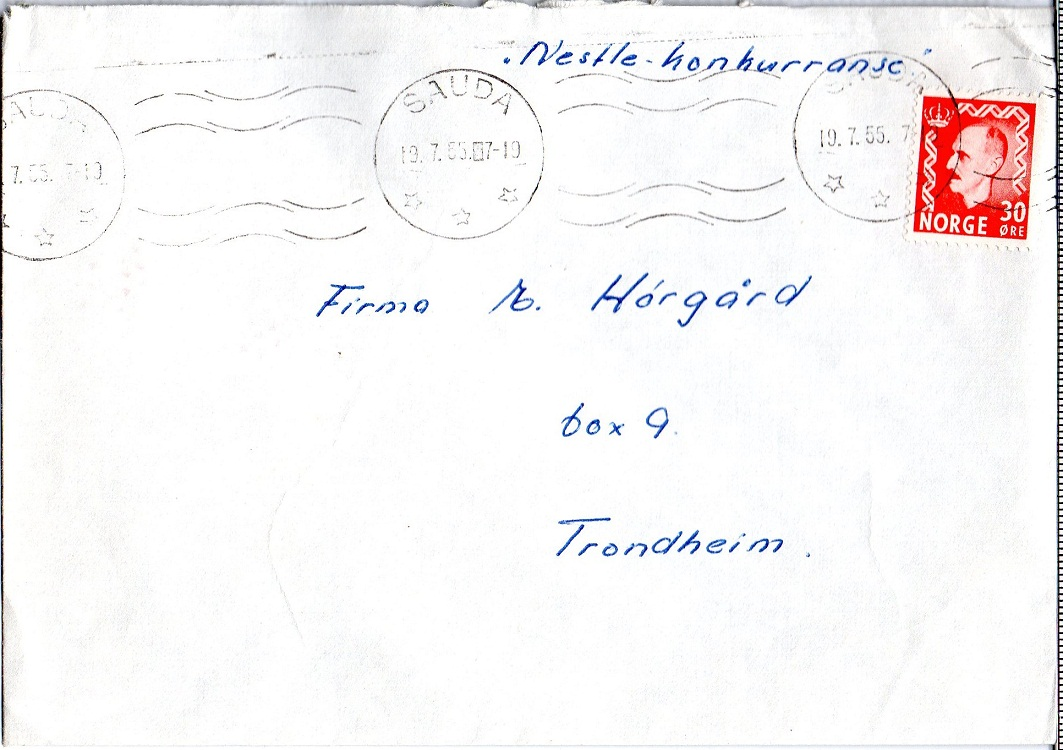 http://www.norstamps.com/content/images/stamps/120000/120136.jpg