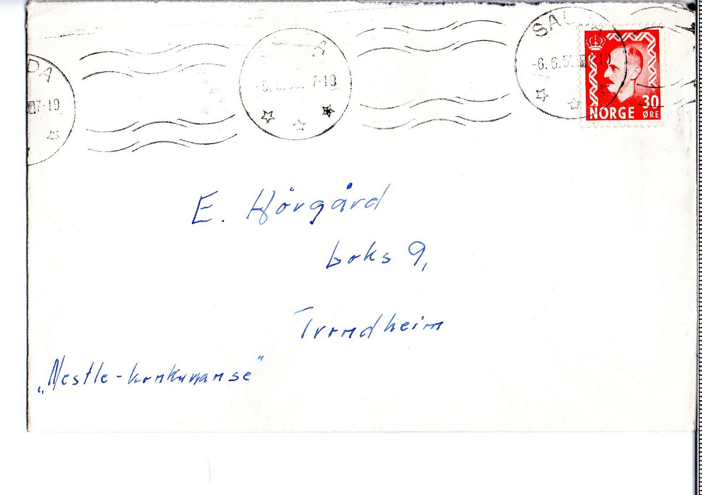 http://www.norstamps.com/content/images/stamps/120000/120139.jpg