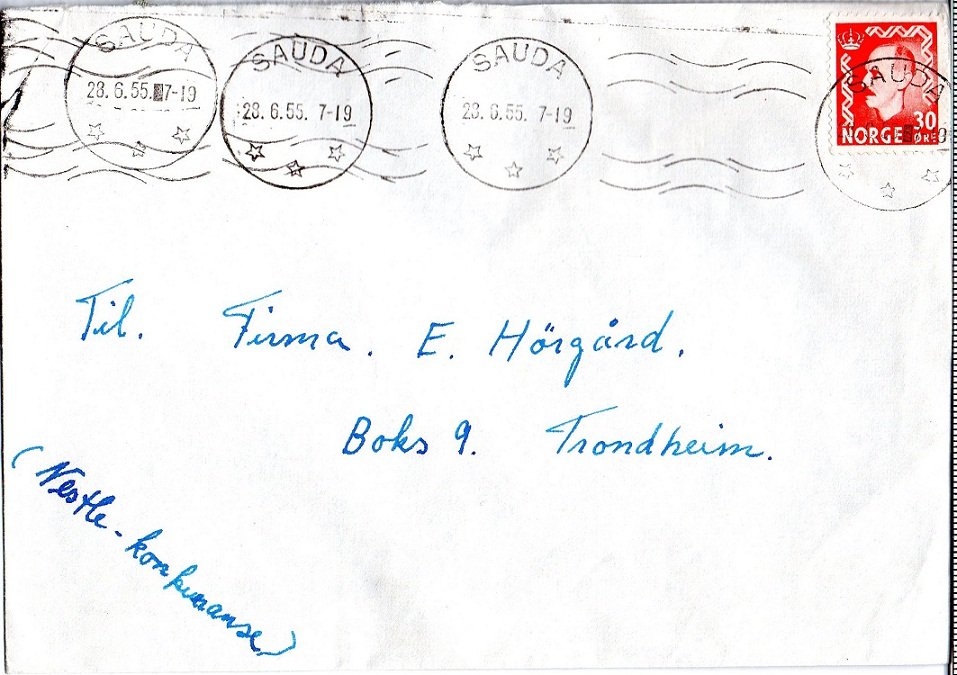 http://www.norstamps.com/content/images/stamps/120000/120140.jpg