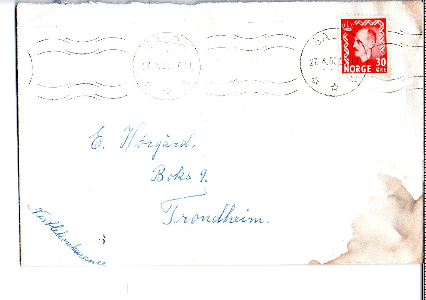 http://www.norstamps.com/content/images/stamps/120000/120141.jpg