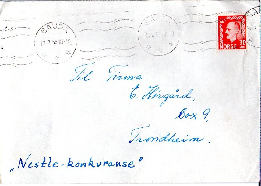 http://www.norstamps.com/content/images/stamps/120000/120147.jpg