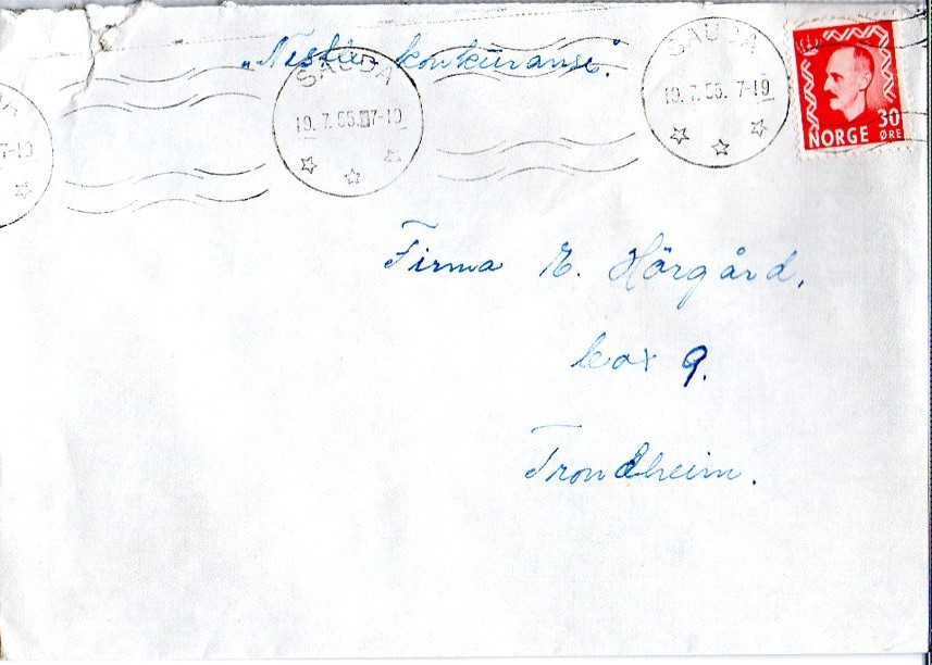 http://www.norstamps.com/content/images/stamps/120000/120149.jpg