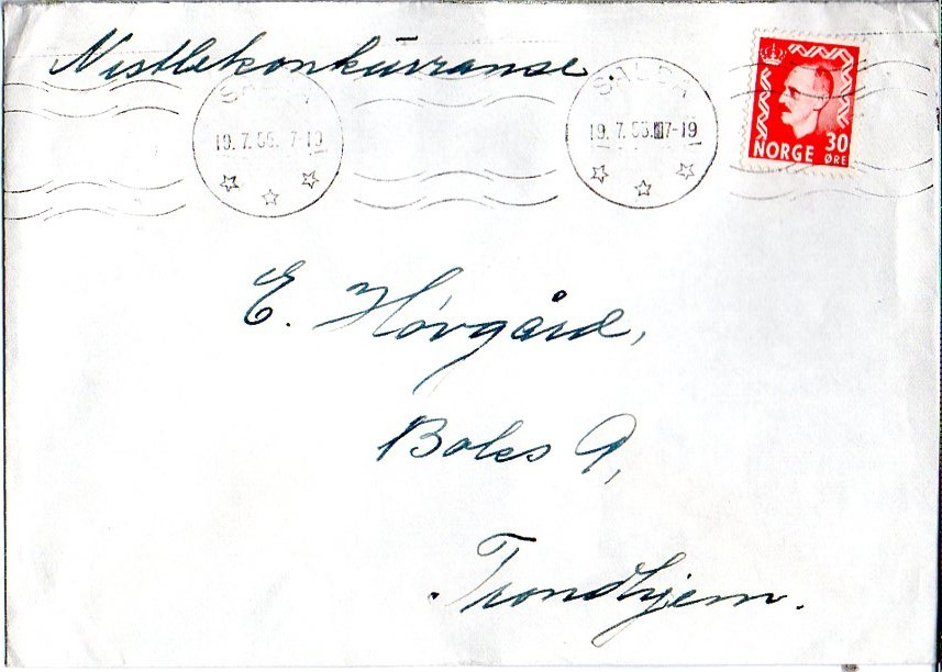 http://www.norstamps.com/content/images/stamps/120000/120151.jpg