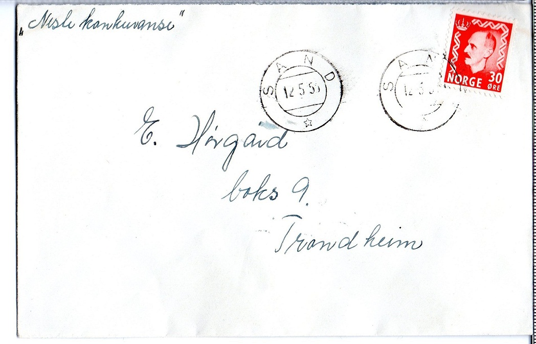 http://www.norstamps.com/content/images/stamps/120000/120155.jpg