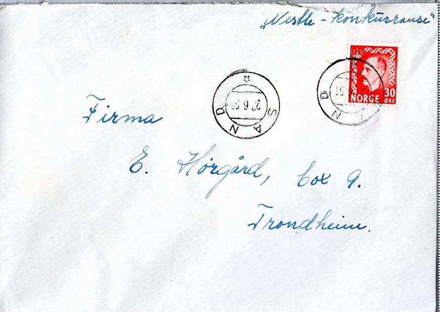 http://www.norstamps.com/content/images/stamps/120000/120156.jpg