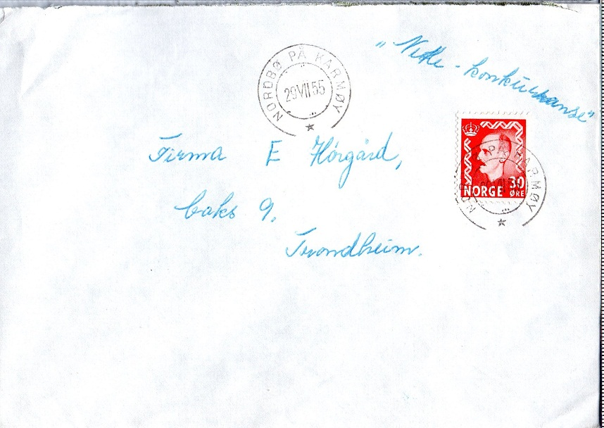 http://www.norstamps.com/content/images/stamps/120000/120164.jpg