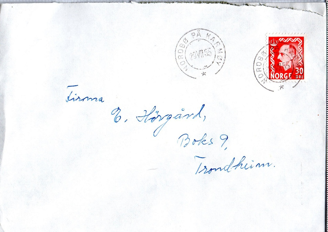 http://www.norstamps.com/content/images/stamps/120000/120165.jpg