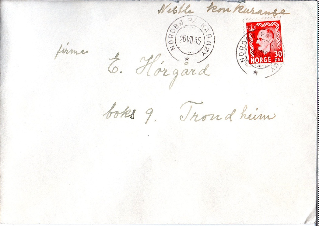 http://www.norstamps.com/content/images/stamps/120000/120166.jpg