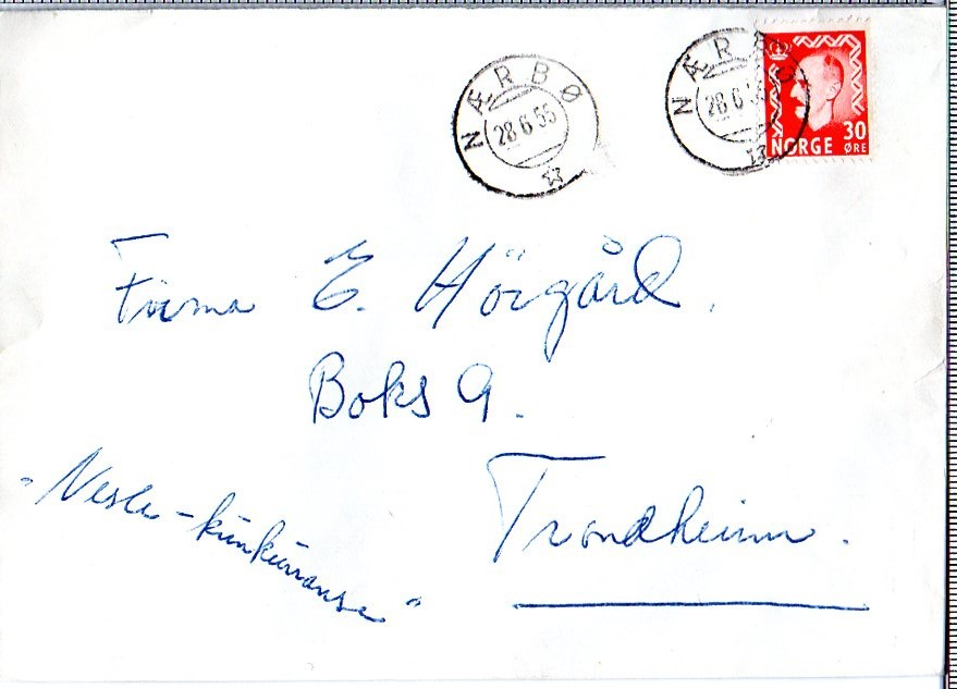 http://www.norstamps.com/content/images/stamps/120000/120175.jpg