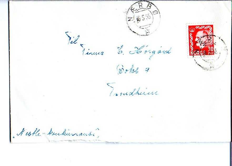 http://www.norstamps.com/content/images/stamps/120000/120181.jpg