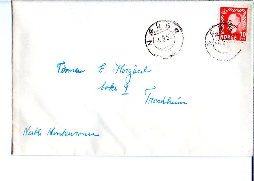 http://www.norstamps.com/content/images/stamps/120000/120187.jpg