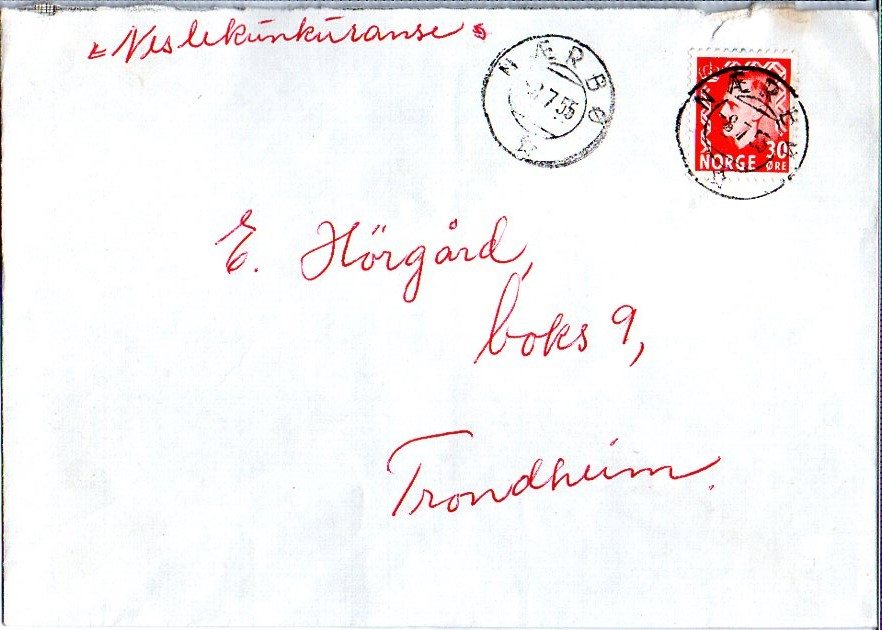 http://www.norstamps.com/content/images/stamps/120000/120190.jpg