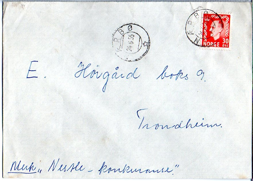 http://www.norstamps.com/content/images/stamps/120000/120192.jpg