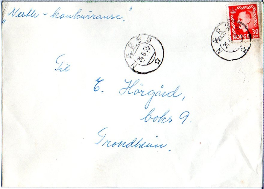 http://www.norstamps.com/content/images/stamps/120000/120193.jpg