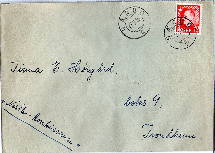 http://www.norstamps.com/content/images/stamps/120000/120194.jpg