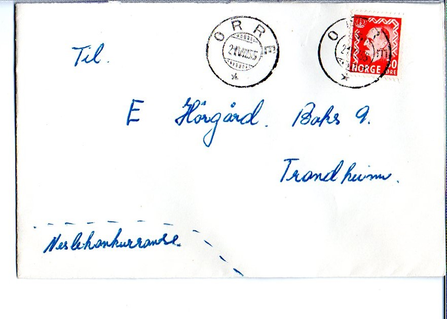 http://www.norstamps.com/content/images/stamps/120000/120195.jpg