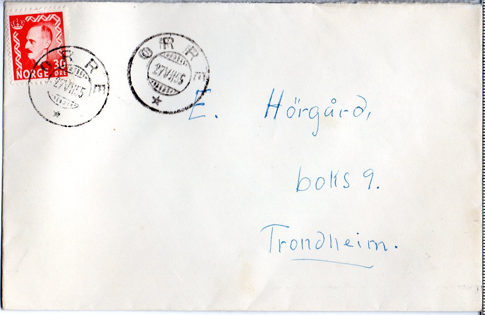 http://www.norstamps.com/content/images/stamps/120000/120197.jpg
