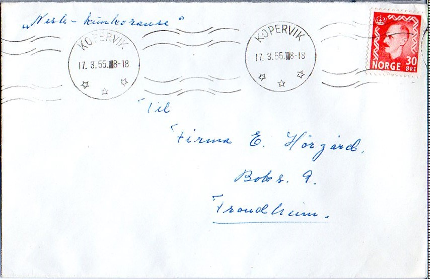 http://www.norstamps.com/content/images/stamps/120000/120208.jpg