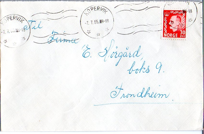 http://www.norstamps.com/content/images/stamps/120000/120209.jpg