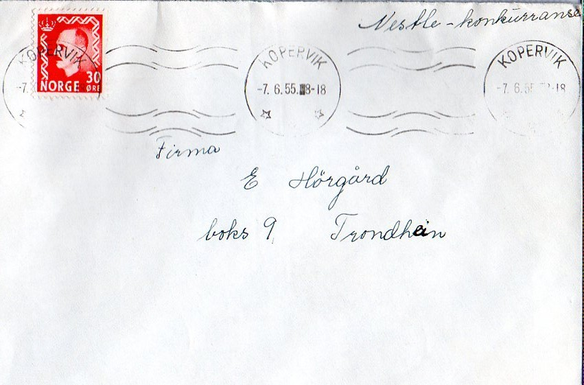 http://www.norstamps.com/content/images/stamps/120000/120211.jpg