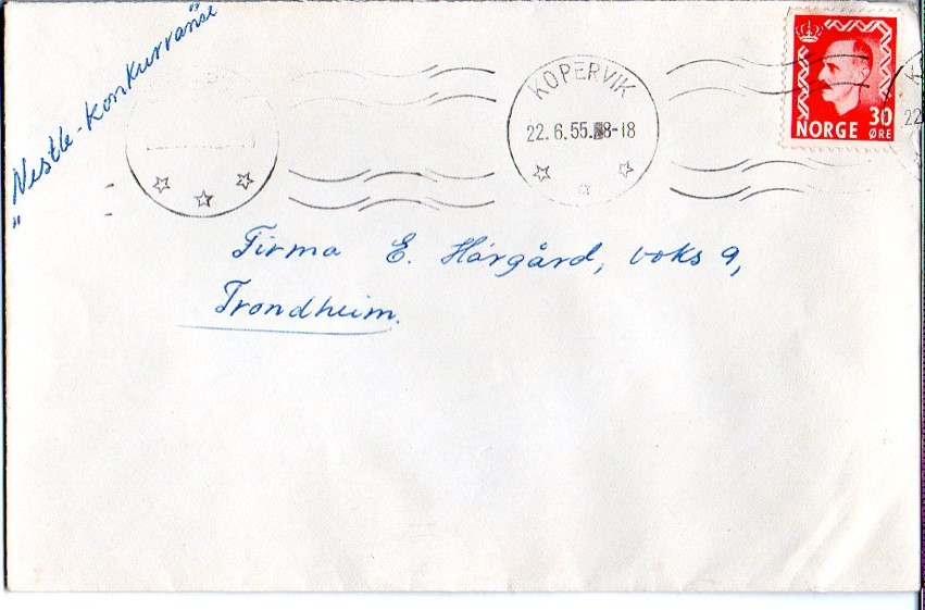 http://www.norstamps.com/content/images/stamps/120000/120212.jpg