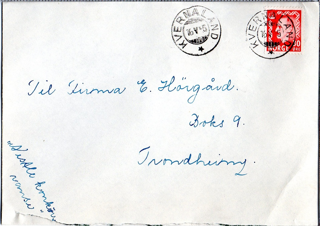 http://www.norstamps.com/content/images/stamps/120000/120215.jpg