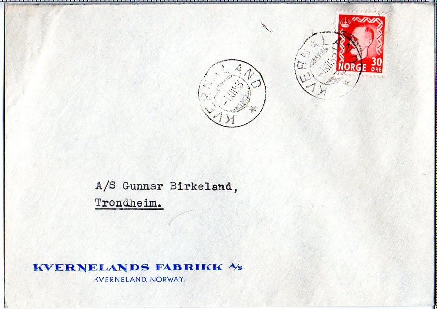 http://www.norstamps.com/content/images/stamps/120000/120217.jpg