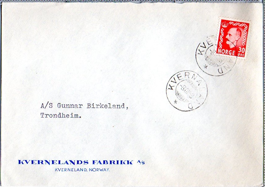 http://www.norstamps.com/content/images/stamps/120000/120219.jpg