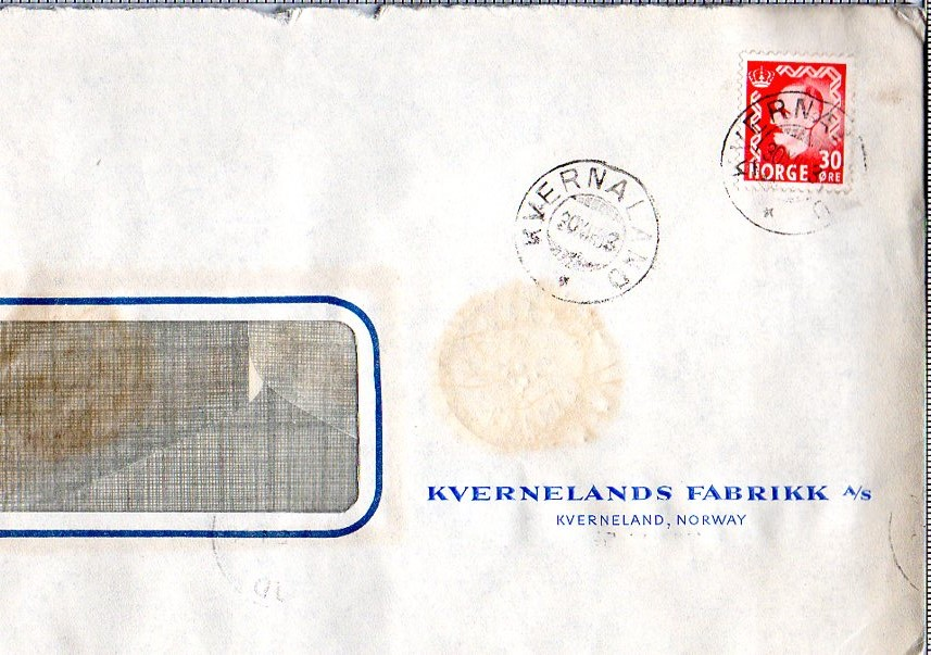 http://www.norstamps.com/content/images/stamps/120000/120220.jpg
