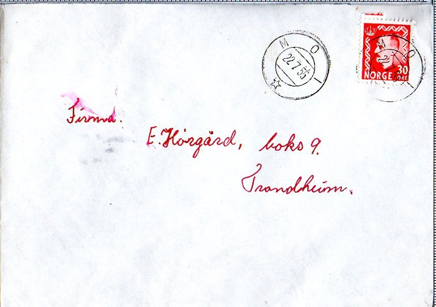 http://www.norstamps.com/content/images/stamps/120000/120223.jpg