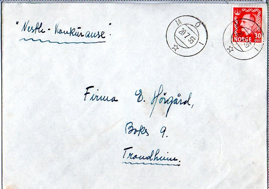http://www.norstamps.com/content/images/stamps/120000/120224.jpg