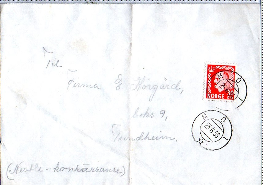 http://www.norstamps.com/content/images/stamps/120000/120228.jpg