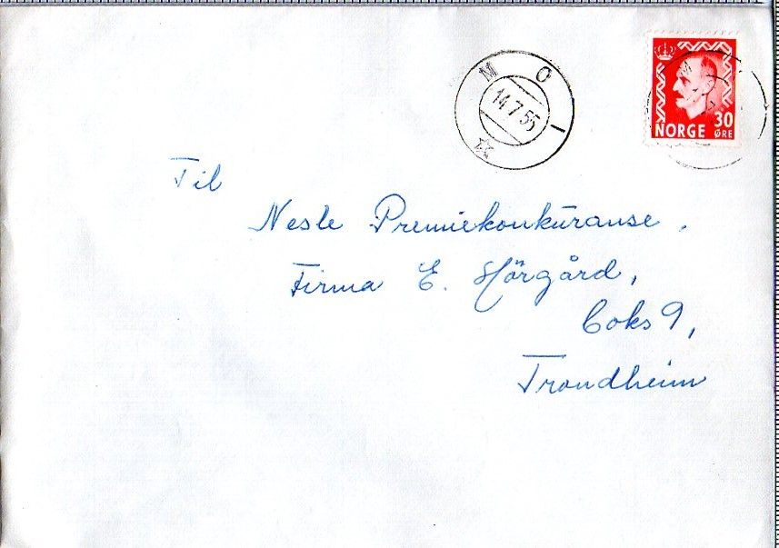 http://www.norstamps.com/content/images/stamps/120000/120229.jpg
