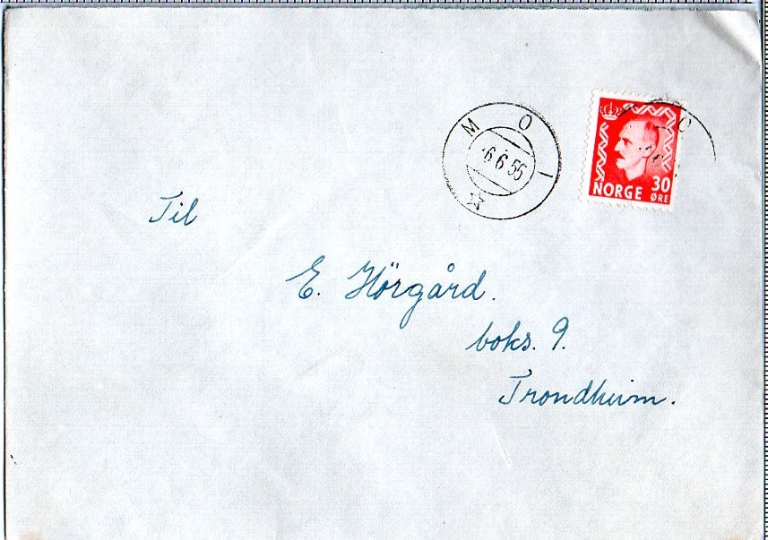 http://www.norstamps.com/content/images/stamps/120000/120234.jpg