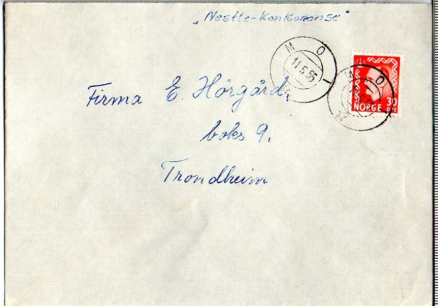 http://www.norstamps.com/content/images/stamps/120000/120245.jpg