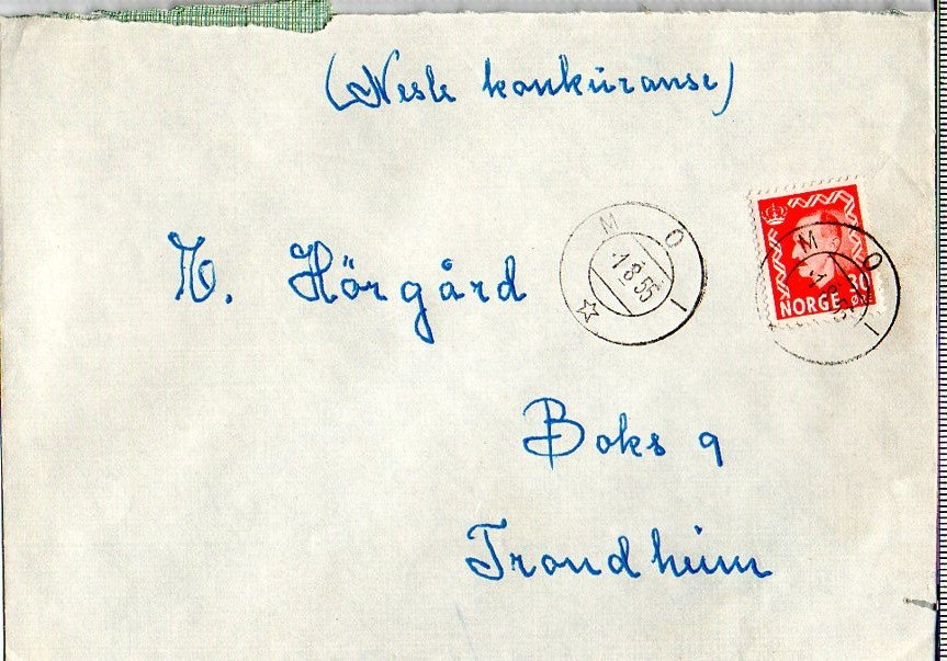http://www.norstamps.com/content/images/stamps/120000/120246.jpg