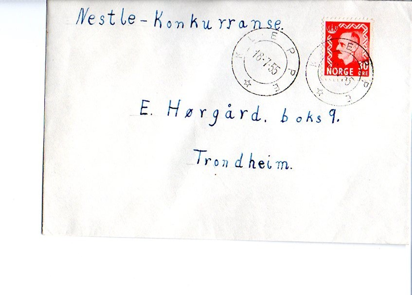 https://www.norstamps.com/content/images/stamps/120000/120372.jpg