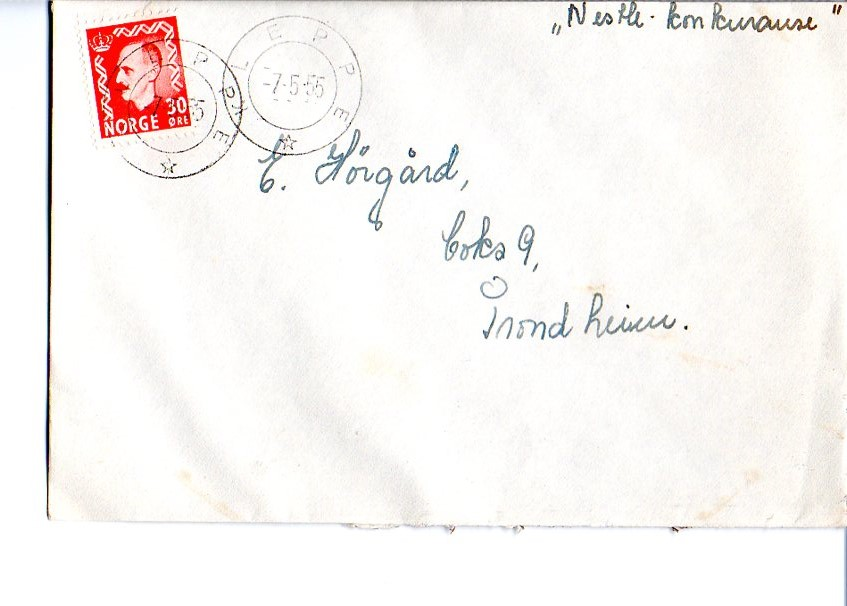 http://www.norstamps.com/content/images/stamps/120000/120377.jpg