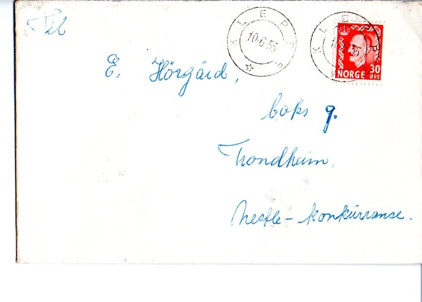 http://www.norstamps.com/content/images/stamps/120000/120378.jpg