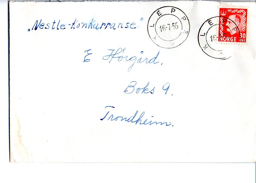 http://www.norstamps.com/content/images/stamps/120000/120379.jpg
