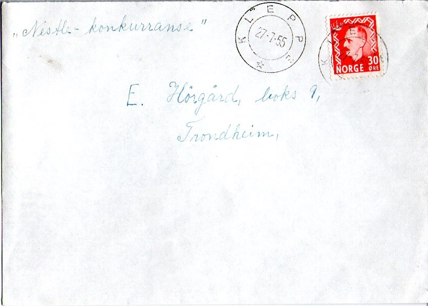 http://www.norstamps.com/content/images/stamps/120000/120384.jpg