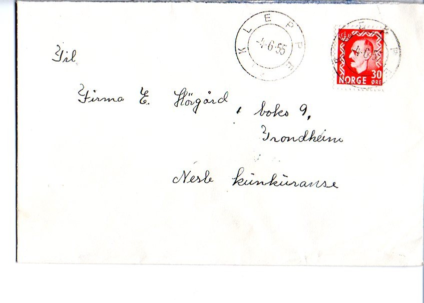http://www.norstamps.com/content/images/stamps/120000/120401.jpg