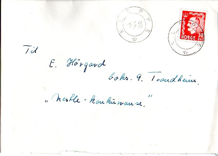 http://www.norstamps.com/content/images/stamps/120000/120405.jpg