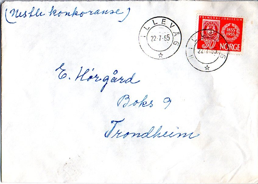 http://www.norstamps.com/content/images/stamps/120000/120416.jpg