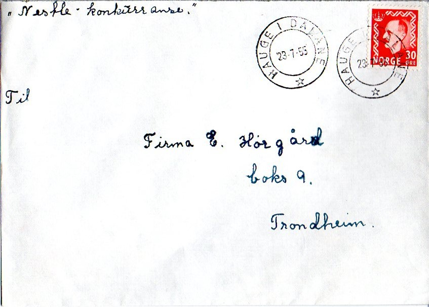 http://www.norstamps.com/content/images/stamps/120000/120421.jpg